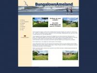bungalowsameland.nl