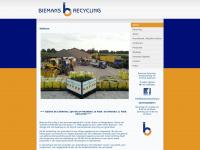 Biemans Recycling -  Welkom