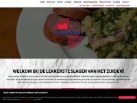 slagerijhagelaar.nl