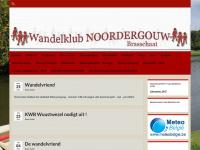 wknoordergouw.be