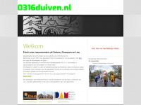 0316duiven.nl