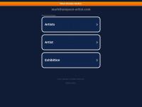 markthompson-artist.com