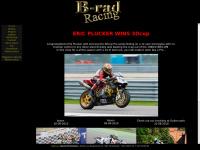 b-rad.nl