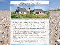 vakantiehuis-smit-terschelling.nl
