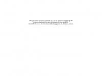 Lukassen Tweewielers - Wehl - Zevenaar