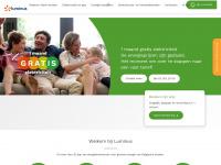 luminus.be