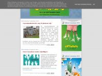 coyendans.blogspot.com