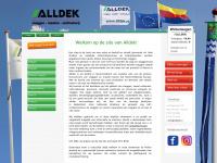 alldek-vlaggen.nl