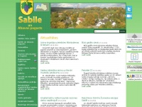 sabile.lv