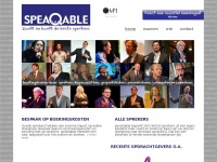 speaqable.nl