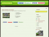 BVBA Vanryckeghem: Hoogwerkers Manitoes Verreikers Kranen en Giraf Tracks