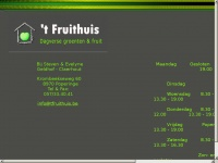 tfruithuis.be