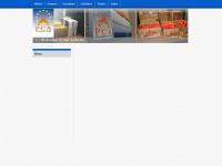 pca-holland.com