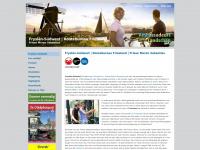 Vakantie Friese Meren | De mooiste fietstocht, wandeltocht, vaartocht en verblijf | FryslanSudwest