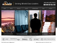 N2growth.com - N2Growth | Serving World-Class Leaders