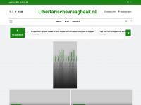 libertarischevraagbaak.nl
