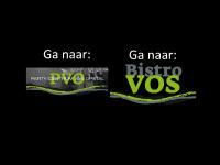 DanceMasters en PartyCentrum van Opstal