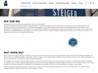 steigerverhuur-wormerveer.nl