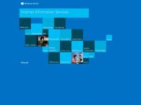 eenblokstad.nl