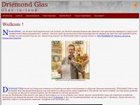 driemondglas.nl