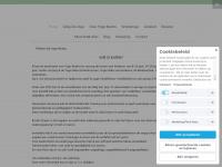 yoga-mudra.nl