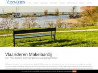 Vlaanderen Makelaardij