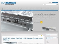 multivac.at