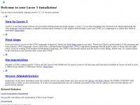hulskes-antiek.com