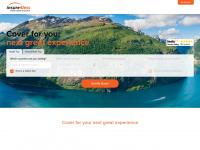 insure4less.com.au