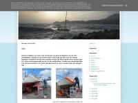 sy-mero.blogspot.com