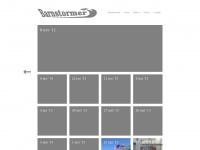 Barnstormer.nl - Een rondje atlantic...Barnstormer.nl   Een rondje atlantic…