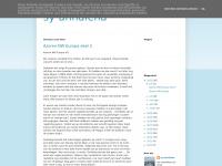 sy-annalena.blogspot.com