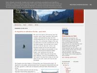 sy-tara.blogspot.com