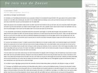 zeezot.com