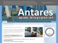 antaresopreis.blogspot.com