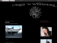 cries-n-whispers.blogspot.com