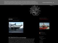 cries-n-whispers.blogspot.com