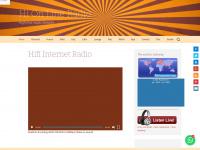 Hionline.eu - Hi On Line Radio - Hifi Internet Radio - 320 kbps - Broadcasting 24/7