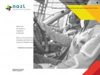 nazl.nl