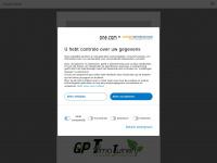 Sportcomité Het Vliegend Wiel Klein-Sinaai - Organisaties