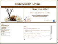 beautysalon-linda.nl