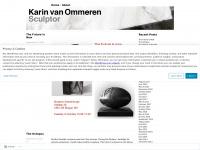karinvanommerensculptor.wordpress.com