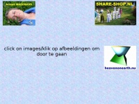 share-shop.nl
