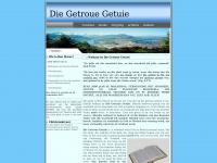 getrouegetuie.co.za