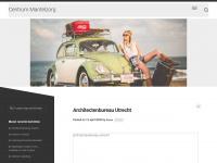Centrummantelzorg.nl - Centrum Mantelzorg - Welkom bij Centrum Mantelzorg Zaanstreek/Waterland ~ Centrum Mantelzorg