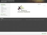 shantomar.com