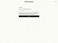 reneleblanc.com