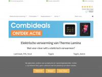 thermolamina.nl