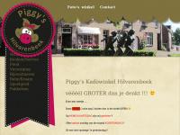 Piggys.nl - Piggys kadoshop Hilvarenbeek » Neem een kijkje in onze cadeauwinkel in Hilvarenbeek