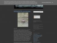 huiverinkt.blogspot.com